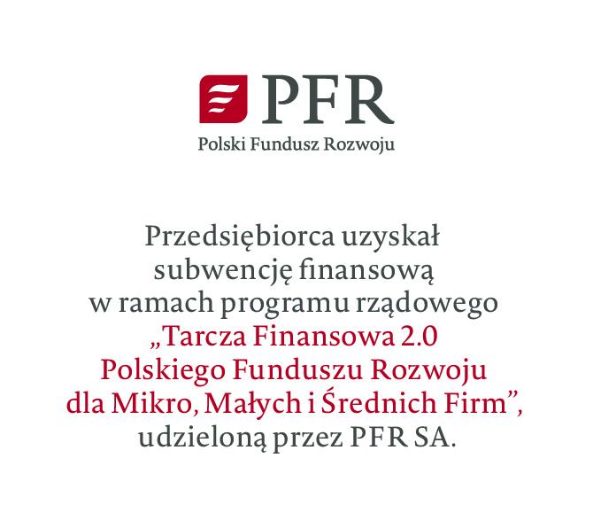 pfr_srodek